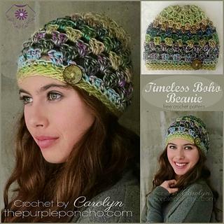 The_purple_poncho_-_timeless_boho_beanie_-_free_crochet_pattern_small2