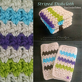 1_striped_dishcloth_by_the_purple_poncho_small_best_fit