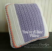 The_purple_poncho_you_re_a_star_pillow_free_crochet_pattern_small_best_fit