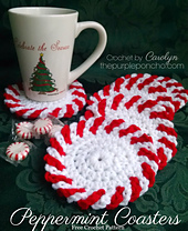 Peppermint_christmas_coasters_free_pattern_by_the_purple_poncho_small_best_fit
