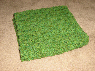 Foldedgreencowl_small2