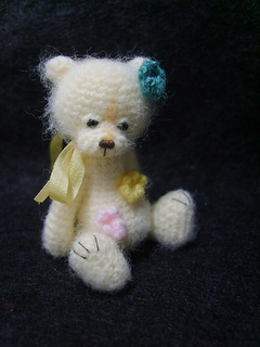 Flower_bear_small2