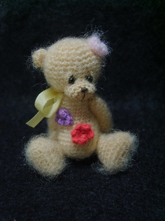 Flower_bear_2_small2