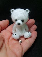 Big_head_bear_2_small