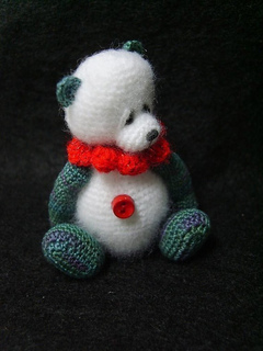Panda_2_small2