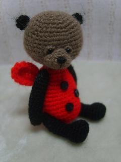Ladybug_bear_small2