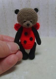 Ladybug_bear_3_small2