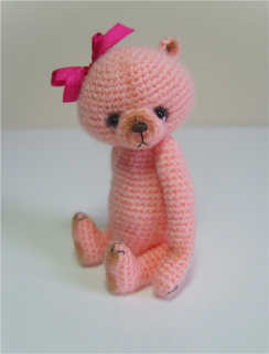 Dressed_bear_7_small2