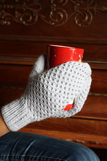 Honey_mittens_005_small2
