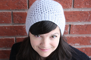 Honey_mitts___toque_018_small2