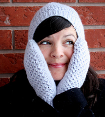 Honey_mitts___toque_021_small