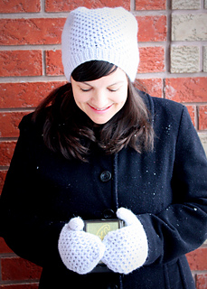 Honey_mitts___toque_004_small2