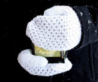 Honey_mitts___toque_009_small2