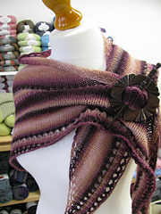 Amitola_shawl_3_small