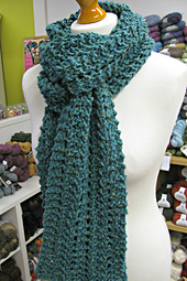 Jills_scarf_in_winter_garden_tangle_small_best_fit
