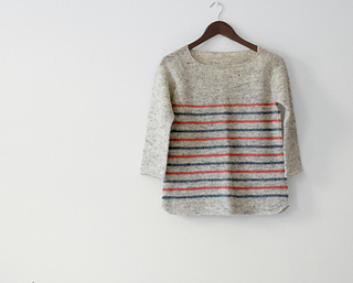 Stripe_sweater_small2