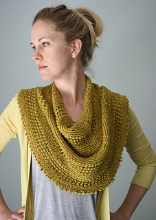 Textured-shawlcowl_-_1_small2