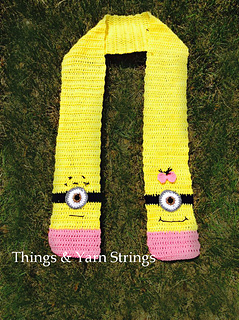 Patricia_spinkminion_scarf_small2