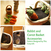 Basket_pattern_collage_small_best_fit