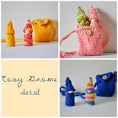 1-gnome_collage_small_best_fit