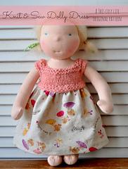Doll_dress_small