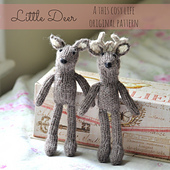 Little_deer_small_best_fit