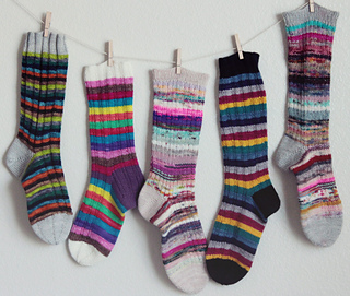 Socks8_small2