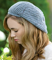 Sansa_hat_to_knit_small_best_fit