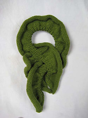 Jc-scarf-2_small