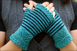 Andean_mitts_small_best_fit