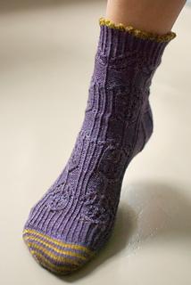 Mystery_sock_hero_small2