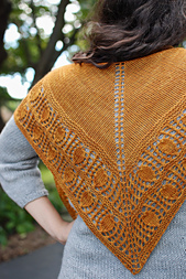 Granary_shawl_1_small_best_fit