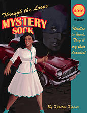 Pulp_mystery_sock_edit_2_small_best_fit