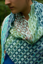 Shawl4_small_best_fit