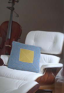 Dropdeadeasy_maplewoodpillow1_small2