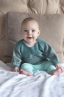 Dropdeadeasy_babysweater1_small2