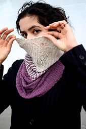 Wave_hill_cowl_6_small_best_fit