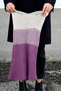 Wave_hill_cowl_9_small2