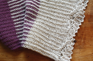 Wave_hill_cowl_3_small2
