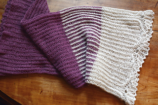 Wave_hill_cowl_4_small2