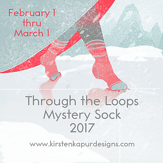 Mystery_sock_2017_square_small2