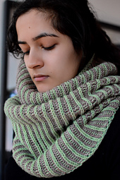 Brioche_cowl_1_small_best_fit