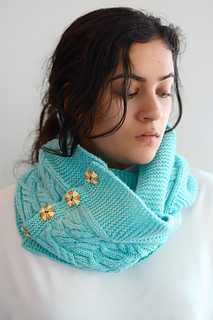 Knitsburgh_cowl_8_small2