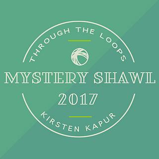 Ttl_mystery_shawl_17_small2