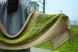 Cosy_cottage_orchard_wrap_6_small_best_fit