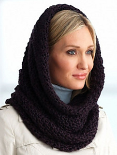 Worlds-softest-cowl_articleimage-categorypage_id-742312_small2