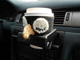 Uglu_coffee_cozy_small2