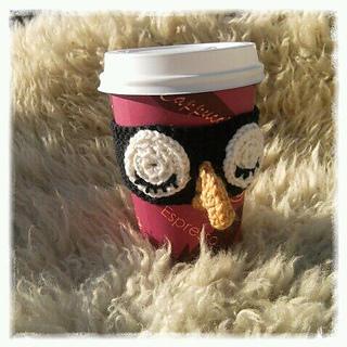 Uglu_coffee_cozy1_small2
