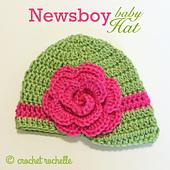 Newsboy_6b_small_best_fit