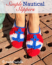 Simple_slippers_1_copy_small_best_fit